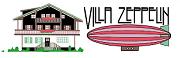 logo klein 1