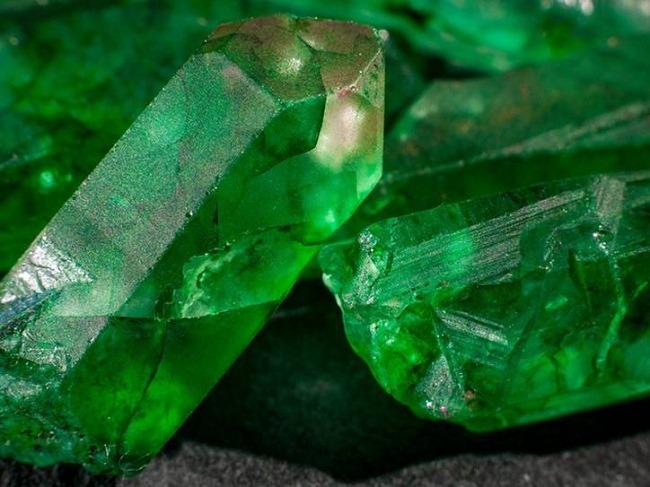 smaragd stenen2