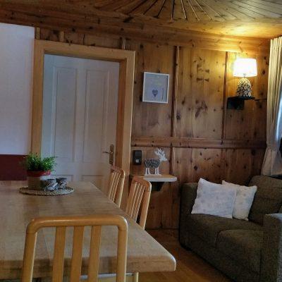 Aquamarin1 Livingroom Villa Zeppelin