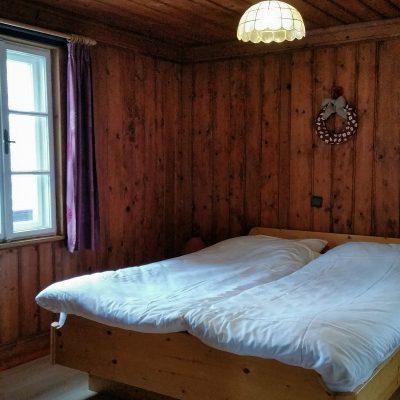 Aquamarin3 Bedroom2 Villa Zeppelin