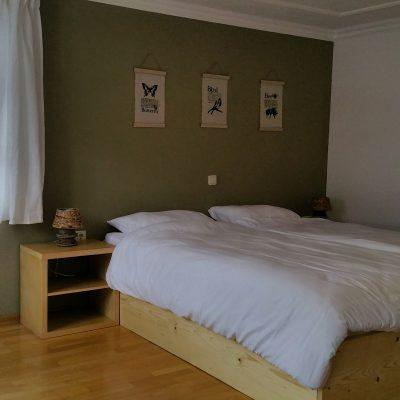 Aquamarin4 Bedroom1 Villa Zeppelin