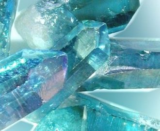 aqumarin stenen 3